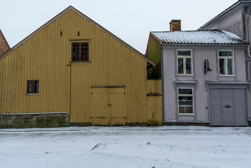 Fredrikstad, Norway