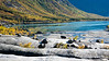 "Taken at Latitude/Longitude:61.677015/7.209317. 5.80 km West Fberg Sogn og Fjordane Norway <a href=""http://www.geonames.org/maps/google_61.677015_7.209317.html""> (Map link)</a>"