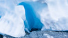 "Taken at Latitude/Longitude:61.678031/7.205372. 6.03 km West Fberg Sogn og Fjordane Norway <a href=""http://www.geonames.org/maps/google_61.678031_7.205372.html""> (Map link)</a>"