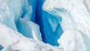 "Taken at Latitude/Longitude:61.677976/7.206520. 5.97 km West Fberg Sogn og Fjordane Norway <a href=""http://www.geonames.org/maps/google_61.677976_7.206520.html""> (Map link)</a>"
