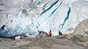 "Taken at Latitude/Longitude:61.676625/7.210538. 5.73 km West Fberg Sogn og Fjordane Norway <a href=""http://www.geonames.org/maps/google_61.676625_7.210538.html""> (Map link)</a>"