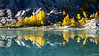 "Taken at Latitude/Longitude:61.675251/7.225806. 4.91 km West Fberg Sogn og Fjordane Norway <a href=""http://www.geonames.org/maps/google_61.675251_7.225806.html""> (Map link)</a>"