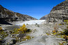 "Taken at Latitude/Longitude:61.676578/7.211253. 5.69 km West Fberg Sogn og Fjordane Norway <a href=""http://www.geonames.org/maps/google_61.676578_7.211253.html""> (Map link)</a>"