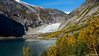 "Taken at Latitude/Longitude:61.673468/7.232945. 4.50 km West Fberg Sogn og Fjordane Norway <a href=""http://www.geonames.org/maps/google_61.673468_7.232945.html""> (Map link)</a>"