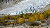 "Taken at Latitude/Longitude:61.675067/7.225710. 4.91 km West Fberg Sogn og Fjordane Norway <a href=""http://www.geonames.org/maps/google_61.675067_7.225710.html""> (Map link)</a>"