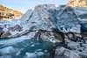 "Taken at Latitude/Longitude:61.677977/7.205927. 6.00 km West Fberg Sogn og Fjordane Norway <a href=""http://www.geonames.org/maps/google_61.677977_7.205927.html""> (Map link)</a>"