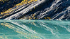 "Taken at Latitude/Longitude:61.675233/7.228876. 4.75 km West Fberg Sogn og Fjordane Norway <a href=""http://www.geonames.org/maps/google_61.675233_7.228876.html""> (Map link)</a>"