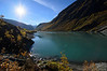 "Taken at Latitude/Longitude:61.674203/7.231709. 4.58 km West Fberg Sogn og Fjordane Norway <a href=""http://www.geonames.org/maps/google_61.674203_7.231709.html""> (Map link)</a>"