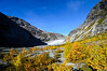 "Taken at Latitude/Longitude:61.675516/7.220921. 5.17 km West Fberg Sogn og Fjordane Norway <a href=""http://www.geonames.org/maps/google_61.675516_7.220921.html""> (Map link)</a>"