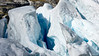 "Taken at Latitude/Longitude:61.677991/7.206141. 5.99 km West Fberg Sogn og Fjordane Norway <a href=""http://www.geonames.org/maps/google_61.677991_7.206141.html""> (Map link)</a>"