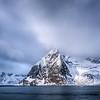Artic Cold