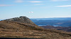 """Taken at Latitude/Longitude:61.286767/8.821841. 6.21 km North-West Beitostlen Oppland county Norway <a href=""""http://www.geonames.org/maps/google_61.286767_8.821841.html""""> (Map link)</a>"""