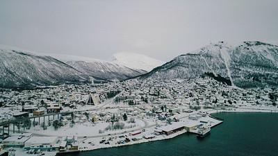 Tromsø2019