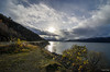 "Taken at Latitude/Longitude:69.497984/20.345389. 5.44 km East Kvalvik Troms Norway <a href=""http://www.geonames.org/maps/google_69.497984_20.345389.html""> (Map link)</a>"