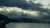 "Taken at Latitude/Longitude:69.479120/20.333133. 5.66 km East Kvalvik Troms Norway <a href=""http://www.geonames.org/maps/google_69.479120_20.333133.html""> (Map link)</a>"