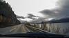 "Taken at Latitude/Longitude:69.498116/20.345960. 5.46 km East Kvalvik Troms Norway <a href=""http://www.geonames.org/maps/google_69.498116_20.345960.html""> (Map link)</a>"