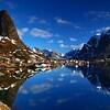 NOR - Reine, Lofoten IMG_2018sm