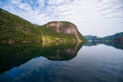 Osterfjorden