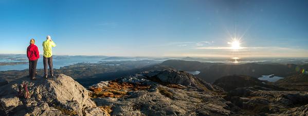 Stuegulvet Stord Norway