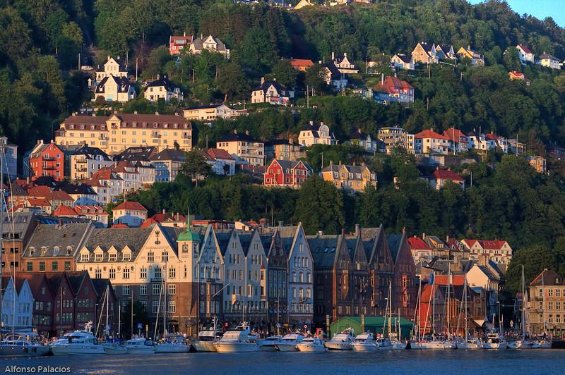 20090628 Norway-908_09_10