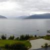 Balustrand Panorama, Norway