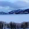 NOR - Ramfjorden near Fagernes, Tromso - DSC00633sm