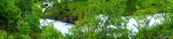 NOR - Vardahaugselvi river , Jeterustane DSC05093