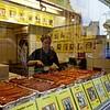 Bergen Polse (Sausages)
