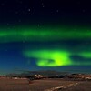 NOR- Northern Lights near Perskogen  IMG_3665md2sm