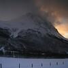 NOR- Winter valley -IMG_1143sm