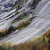 NOR - Telemark area IMG_9844 sg