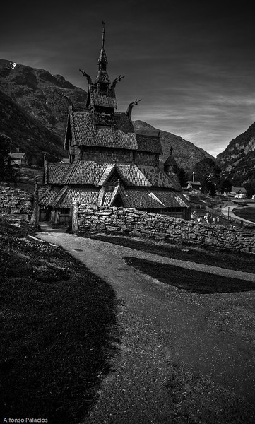 20090628 Norway-1202_3_4