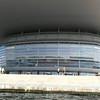 Operaen-Opera House