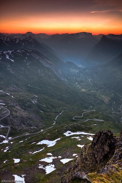 20090628 Norway-1542_3_4
