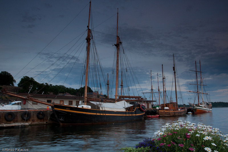 20090628 Norway-205