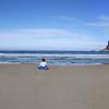 """Bunes Beach"""