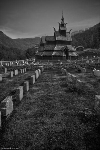20090628 Norway-1168_69_70
