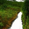 NOR - Vardahaugselvi river , Jeterustane DSC05014306