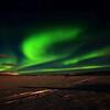 NOR- Northern Lights near Perskogen  IMG_3647md2sm