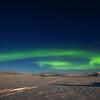 NOR- Northern Lights near Perskogen  IMG_3667mdsm