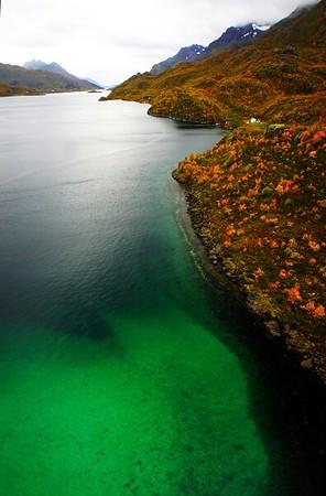 NOR-Raftsund ,Lofoten-DSC09079sm