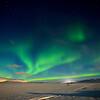 NOR- Northern Lights near Perskogen  IMG_3650mdsm