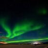 NOR- Northern Lights near Perskogen  IMG_3650md3sm