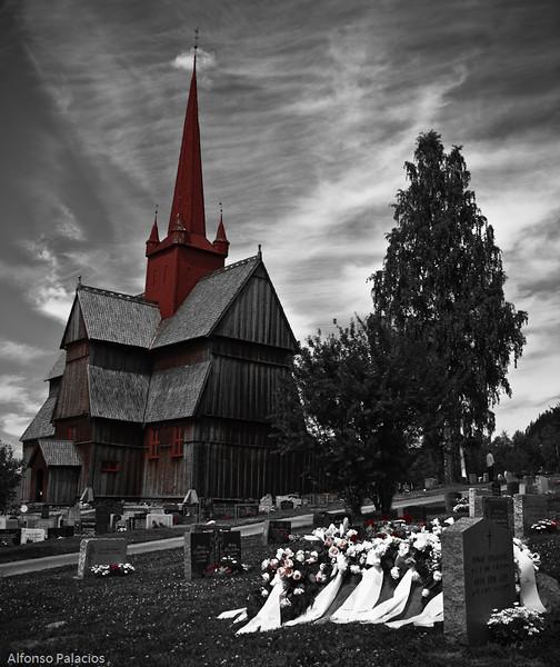 20090628 Norway-1694