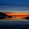 NOR- Twilight at Lofoten Islands -IMG_2577sm