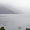 Balustrand Boat No 2, Balustrand, Norway