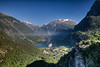 20090628 Norway-1631_2_3