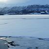 NOR - Ramfjorden near Fagernes, Tromso - DSC00634sm