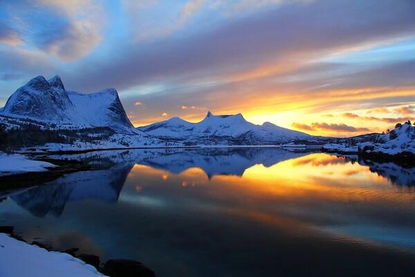 NOR- Efjord, Narvik-IMG_0104sm