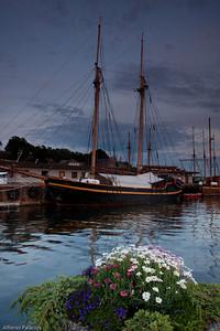 20090628 Norway-204